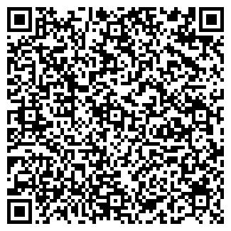 QR-код с контактной информацией организации АГРОНЕФТЕСНАБ