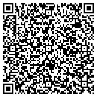 QR-код с контактной информацией организации МАТУЗНЫЙ В. В., ЧП