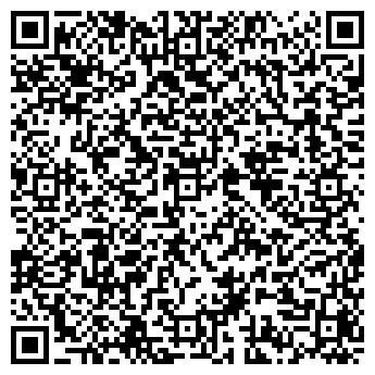 """QR-код с контактной информацией организации ЗАО """"Нефтепродукт"""""""