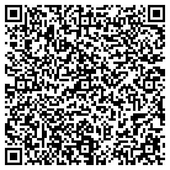 QR-код с контактной информацией организации ДОМ ТОРГОВЛИ ГУ ИПП