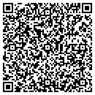 QR-код с контактной информацией организации ГОРОВ, ООО