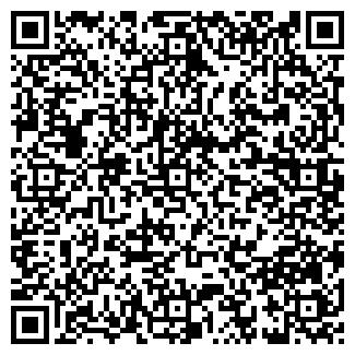 QR-код с контактной информацией организации ЛОБЫНЦЕВА, ЧП
