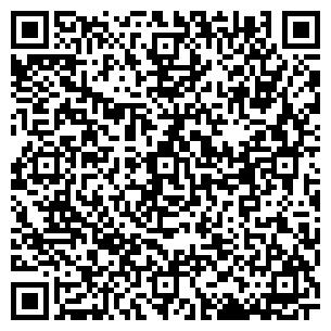 QR-код с контактной информацией организации САД-ВОИ, ООО