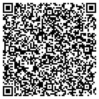 QR-код с контактной информацией организации СОРТСЕМОВОЩ, ГУП