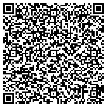 QR-код с контактной информацией организации КУРСКОБЛНЕФТЕПРОДУКТ