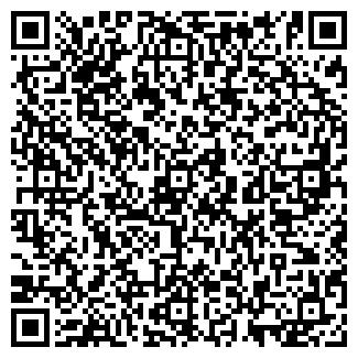 QR-код с контактной информацией организации КУРСКТОППРОМ ГТПП