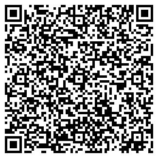 QR-код с контактной информацией организации НОСОВ В.К.