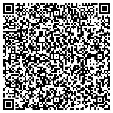 QR-код с контактной информацией организации ОМ, ПРЕДПРИЯТИЕ МАТЕРИАЛЬНО-ТЕХНИЧЕСКОГО СНАБЖЕНИЯ