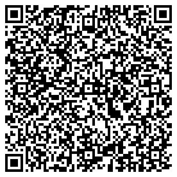 QR-код с контактной информацией организации ООО ЭНЕРГОСТРОЙКОМПЛЕКТ
