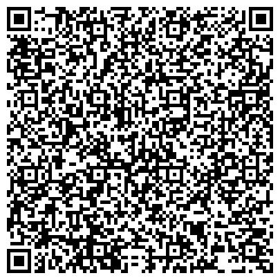 QR-код с контактной информацией организации ПРЕДПРИЯТИЕ ПО МАТЕРИАЛЬНО-ТЕХНИЧЕСКОМУ СНАБЖЕНИЮ КУРСКОГО ОТДЕЛЕНИЯ МОСКОВСКОЙ ЖД