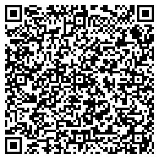 QR-код с контактной информацией организации ФГУК ЧЕРЕПИНСКИЙ А.Е.