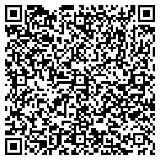 QR-код с контактной информацией организации АРХИПОВ Ю. В., ЧП