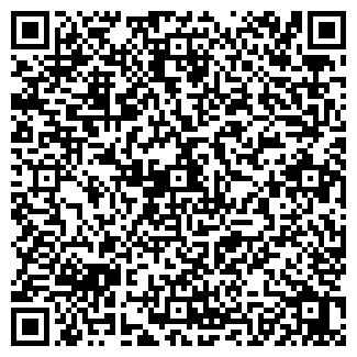 QR-код с контактной информацией организации ЛЕОНИДОВ, ЧП