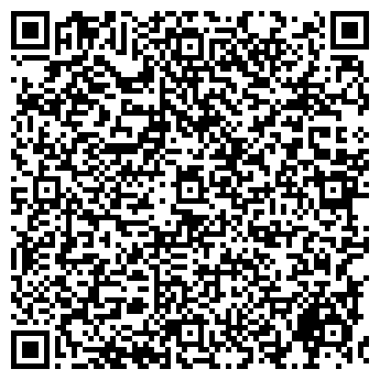 QR-код с контактной информацией организации МАЛЬЦЕВ О.В., ЧП