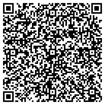 QR-код с контактной информацией организации РЕММЕХМАСТЕРСКИЕ, ОАО