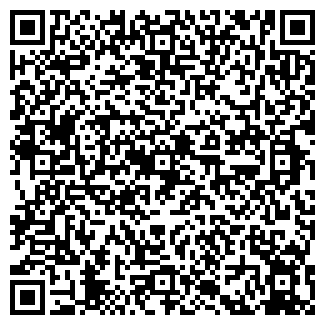 QR-код с контактной информацией организации ООО ВЕГА