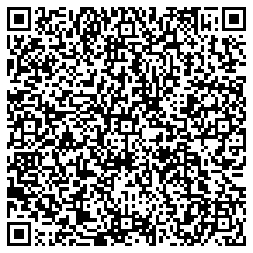 QR-код с контактной информацией организации КУРСКАЯ СТРОИТЕЛЬНАЯ КОМПАНИЯ, ООО