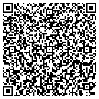 QR-код с контактной информацией организации КУРСКСТРОЙМАРКЕТ, ООО