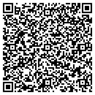 QR-код с контактной информацией организации ООО СТРОЙСБЫТТОРГ
