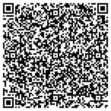 QR-код с контактной информацией организации РЫЖКОВСКИЙ КИРПИЧНЫЙ ЗАВОД, ООО