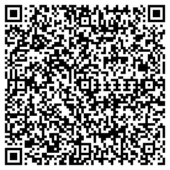 QR-код с контактной информацией организации КУРСКАГРОЛЕС, АОЗТ