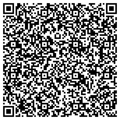 """QR-код с контактной информацией организации МП """" МЕТАЛЛ-ПРОФИЛЬ"""""""