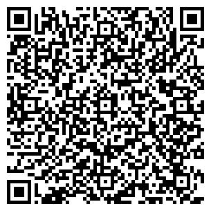 QR-код с контактной информацией организации МАГАЗИН ОБОИ