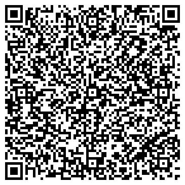 QR-код с контактной информацией организации ПОСОЛЬСТВО ПОЛЬШИ В БЕЛОРУССИИ
