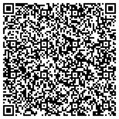 QR-код с контактной информацией организации КУРСКОЕ СОЦИАЛЬНО-РЕАБИЛИТАЦИОННОЕ ПРЕДПРИЯТИЕ ВОГ, ООО