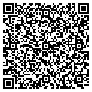 QR-код с контактной информацией организации МАНГО MNG