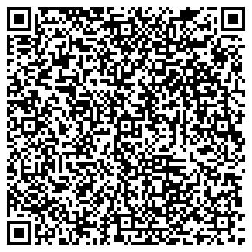 QR-код с контактной информацией организации ПОСОЛЬСТВО ШВЕЙЦАРИИ В БЕЛОРУССИИ