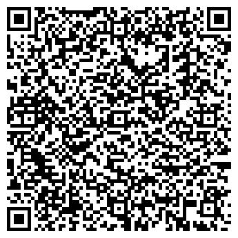 QR-код с контактной информацией организации АГРОКОЖСЕРВИС, ООО