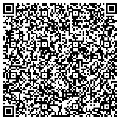 """QR-код с контактной информацией организации ОАО """"Курская Фабрика Технических Тканей"""""""