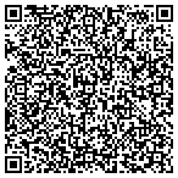 QR-код с контактной информацией организации ПОСОЛЬСТВО БОЛГАРИИ В БЕЛОРУССИИ