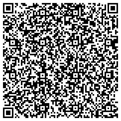 QR-код с контактной информацией организации ПРЕДСТАВИТЕЛЬ МОСКОВСКОГО КОНСУЛЬСТВА ГРЕЦИИ В БЕЛОРУСИИ ПО ВИЗОВЫМ ВОПРОСАМ