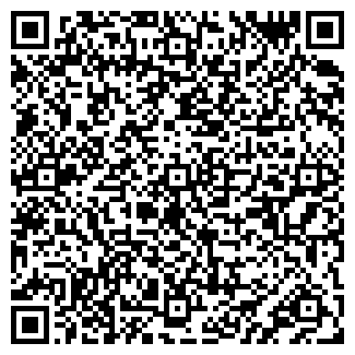QR-код с контактной информацией организации ЯЗЫКОВ, ЧП