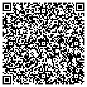 QR-код с контактной информацией организации ЗАО КОНТИНЕНТ-ПЛЮС АТПК