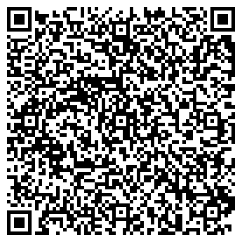 QR-код с контактной информацией организации ООО КУРСКСЕЛЬХОЗКОНТРАКТ