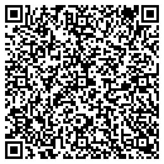 QR-код с контактной информацией организации ДАНИЭЛЬ