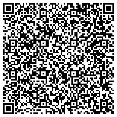QR-код с контактной информацией организации ПОСОЛЬСТВО И КОНСУЛЬСКИЙ ОТДЕЛ СЕВЕРНОЙ КОРЕИ В БЕЛОРУССИИ