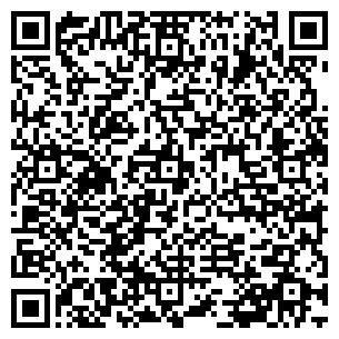 QR-код с контактной информацией организации ГАЗСЕРВИССТРОЙ