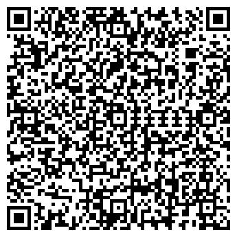 QR-код с контактной информацией организации БОГДАНОВ В. И., ИП
