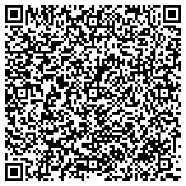 QR-код с контактной информацией организации ПОСОЛЬСТВО ИНДИИ В БЕЛОРУССИИ
