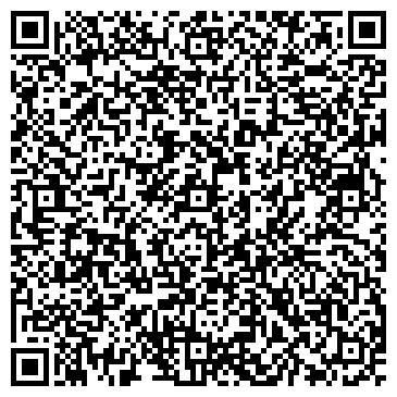 QR-код с контактной информацией организации РУССКАЯ ПРОДОВОЛЬСТВЕННАЯ КОМПАНИЯ-КУРСК, ООО