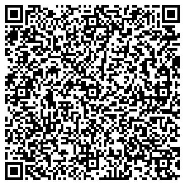 QR-код с контактной информацией организации ПОЧЁТНОЕ КОНСУЛЬСТВО ШВЕЦИИ В БЕЛОРУССИИ