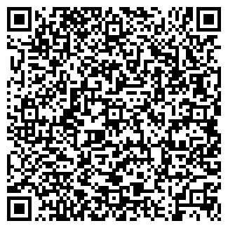 QR-код с контактной информацией организации КУРСКРЫБСНАБ, ООО