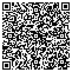 QR-код с контактной информацией организации AИСТ, ЗАО