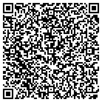 QR-код с контактной информацией организации № 21 ОАО ПЛОДОВОЩТОРГ