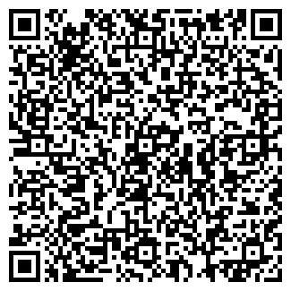QR-код с контактной информацией организации ВАХРУШЕВ С.В., ЧП