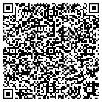QR-код с контактной информацией организации МАГАЗИН ООО ПРОПОЛИС № 3